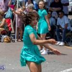 Bermuda Day Heritage Parade Bermudian Excellence, May 24 2019-9411