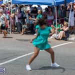 Bermuda Day Heritage Parade Bermudian Excellence, May 24 2019-9421
