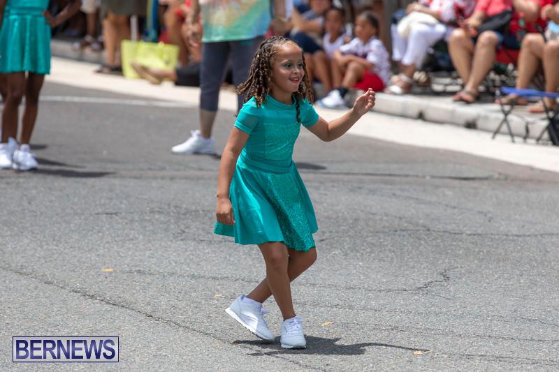 Bermuda-Day-Heritage-Parade-Bermudian-Excellence-May-24-2019-9433