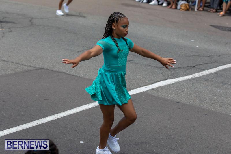 Bermuda-Day-Heritage-Parade-Bermudian-Excellence-May-24-2019-9439