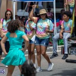 Bermuda Day Heritage Parade Bermudian Excellence, May 24 2019-9442
