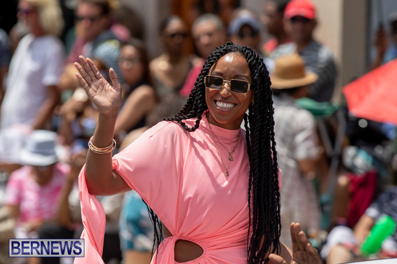 Bermuda-Day-Heritage-Parade-Bermudian-Excellence-May-24-2019-9467