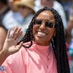 Bermuda Day Heritage Parade Bermudian Excellence, May 24 2019-9474