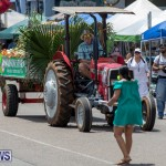 Bermuda Day Heritage Parade Bermudian Excellence, May 24 2019-9479