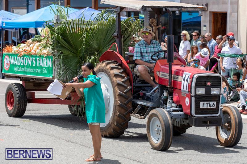 Bermuda-Day-Heritage-Parade-Bermudian-Excellence-May-24-2019-9486