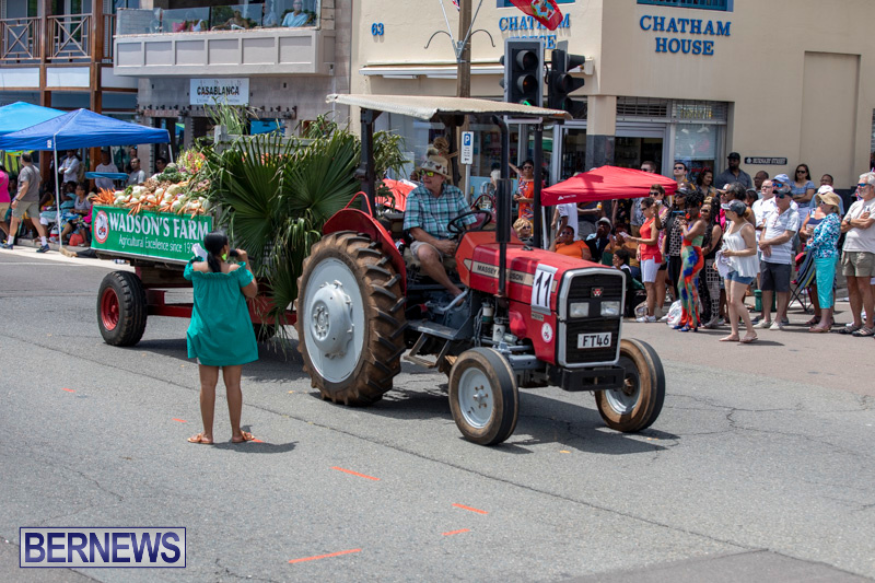 Bermuda-Day-Heritage-Parade-Bermudian-Excellence-May-24-2019-9495