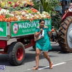Bermuda Day Heritage Parade Bermudian Excellence, May 24 2019-9511