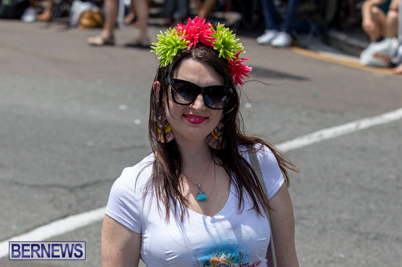 Bermuda-Day-Heritage-Parade-Bermudian-Excellence-May-24-2019-9517