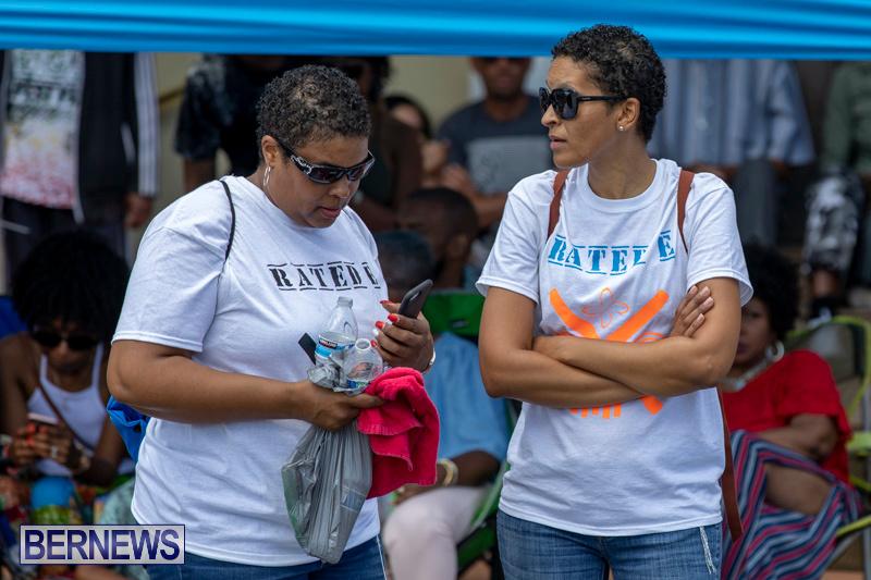 Bermuda-Day-Heritage-Parade-Bermudian-Excellence-May-24-2019-9538