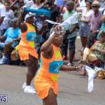 Bermuda Day Heritage Parade Bermudian Excellence, May 24 2019-9544