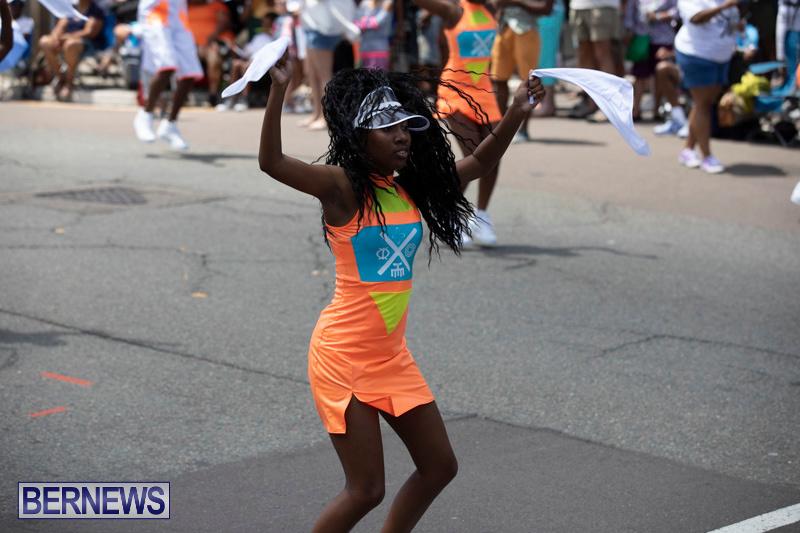 Bermuda-Day-Heritage-Parade-Bermudian-Excellence-May-24-2019-9555
