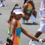 Bermuda Day Heritage Parade Bermudian Excellence, May 24 2019-9577
