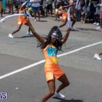 Bermuda Day Heritage Parade Bermudian Excellence, May 24 2019-9590