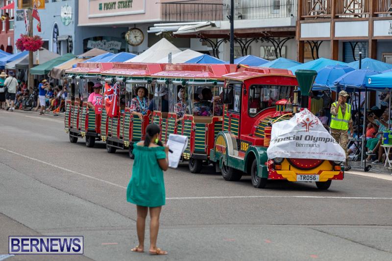 Bermuda-Day-Heritage-Parade-Bermudian-Excellence-May-24-2019-9601