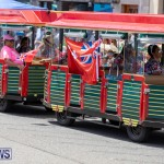 Bermuda Day Heritage Parade Bermudian Excellence, May 24 2019-9610