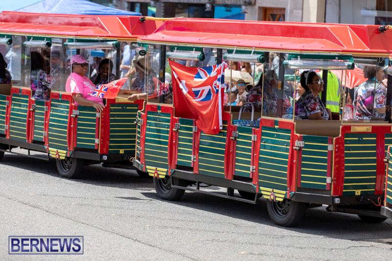 Bermuda-Day-Heritage-Parade-Bermudian-Excellence-May-24-2019-9610