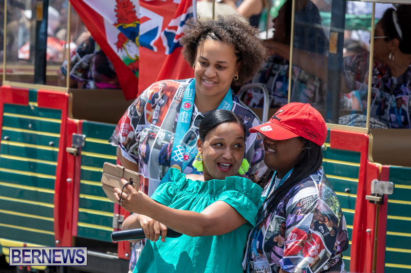 Bermuda-Day-Heritage-Parade-Bermudian-Excellence-May-24-2019-9616