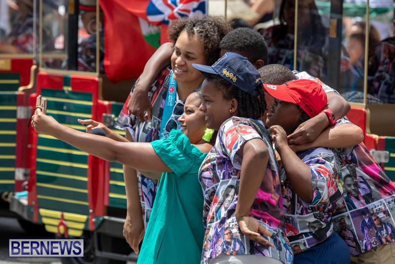 Bermuda-Day-Heritage-Parade-Bermudian-Excellence-May-24-2019-9620
