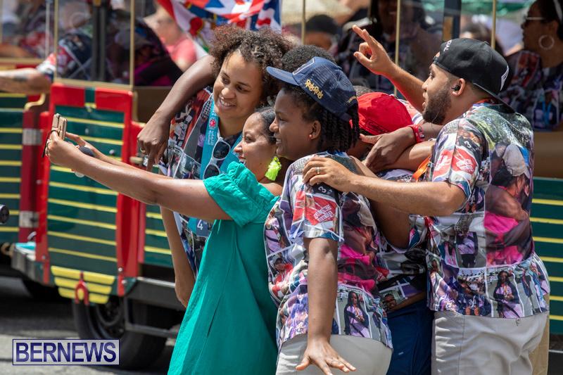 Bermuda-Day-Heritage-Parade-Bermudian-Excellence-May-24-2019-9625