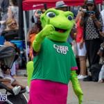 Bermuda Day Heritage Parade Bermudian Excellence, May 24 2019-9643