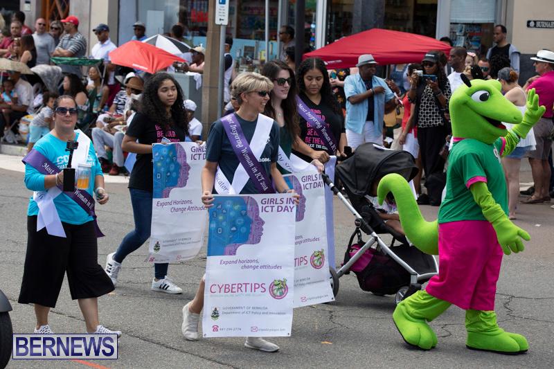 Bermuda-Day-Heritage-Parade-Bermudian-Excellence-May-24-2019-9647