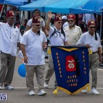Bermuda Day Heritage Parade Bermudian Excellence, May 24 2019-9652