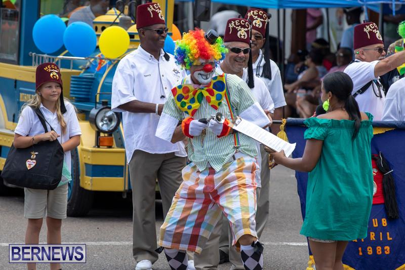 Bermuda-Day-Heritage-Parade-Bermudian-Excellence-May-24-2019-9667