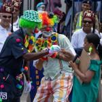 Bermuda Day Heritage Parade Bermudian Excellence, May 24 2019-9674