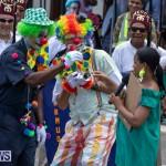 Bermuda Day Heritage Parade Bermudian Excellence, May 24 2019-9676