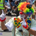 Bermuda Day Heritage Parade Bermudian Excellence, May 24 2019-9680