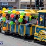 Bermuda Day Heritage Parade Bermudian Excellence, May 24 2019-9687