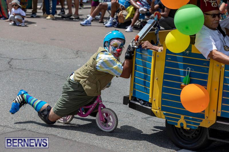 Bermuda-Day-Heritage-Parade-Bermudian-Excellence-May-24-2019-9689