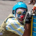 Bermuda Day Heritage Parade Bermudian Excellence, May 24 2019-9691