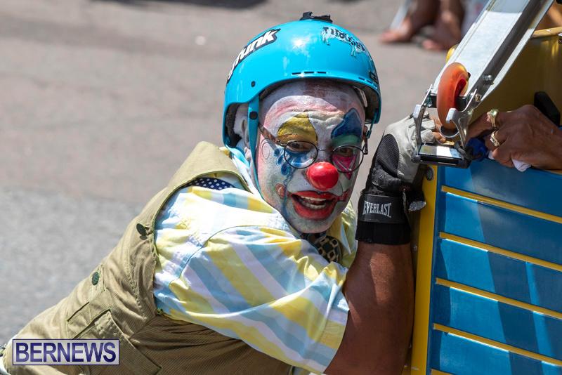 Bermuda-Day-Heritage-Parade-Bermudian-Excellence-May-24-2019-9691