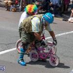 Bermuda Day Heritage Parade Bermudian Excellence, May 24 2019-9697