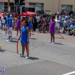 Bermuda Day Heritage Parade Bermudian Excellence, May 24 2019-9701