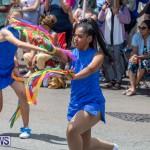 Bermuda Day Heritage Parade Bermudian Excellence, May 24 2019-9703
