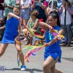 Bermuda Day Heritage Parade Bermudian Excellence, May 24 2019-9705
