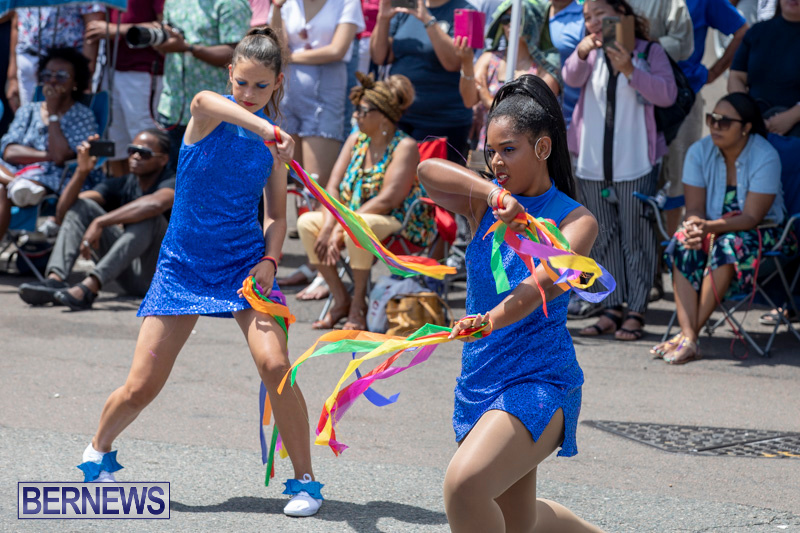 Bermuda-Day-Heritage-Parade-Bermudian-Excellence-May-24-2019-9705