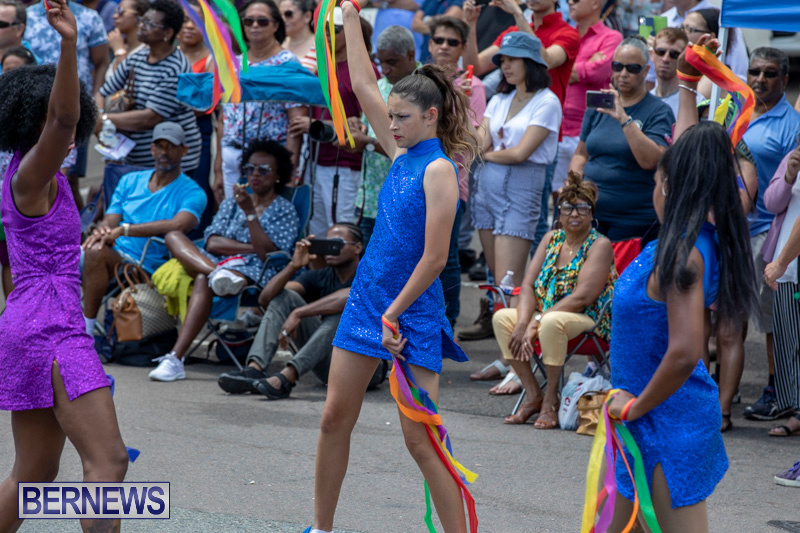Bermuda-Day-Heritage-Parade-Bermudian-Excellence-May-24-2019-9708