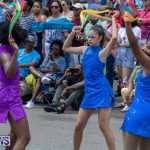 Bermuda Day Heritage Parade Bermudian Excellence, May 24 2019-9710