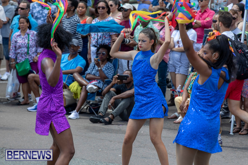 Bermuda-Day-Heritage-Parade-Bermudian-Excellence-May-24-2019-9710