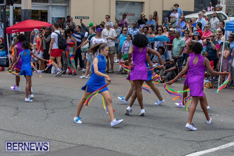 Bermuda-Day-Heritage-Parade-Bermudian-Excellence-May-24-2019-9711