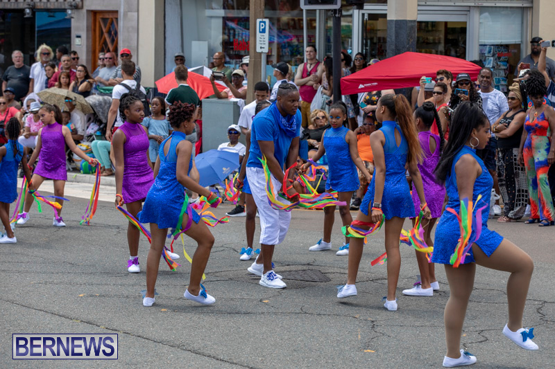 Bermuda-Day-Heritage-Parade-Bermudian-Excellence-May-24-2019-9717