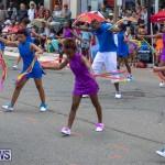 Bermuda Day Heritage Parade Bermudian Excellence, May 24 2019-9734