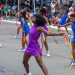 Bermuda Day Heritage Parade Bermudian Excellence, May 24 2019-9739