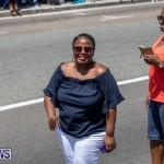 Bermuda Day Heritage Parade Bermudian Excellence, May 24 2019-9755