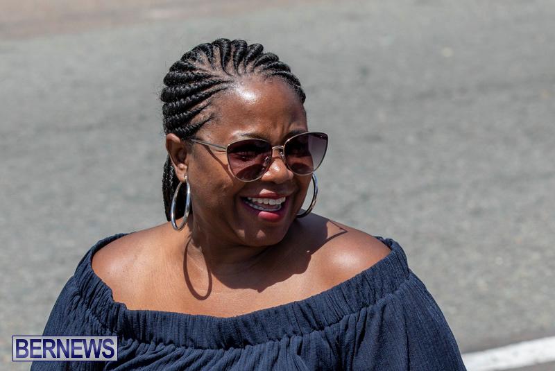 Bermuda-Day-Heritage-Parade-Bermudian-Excellence-May-24-2019-9757