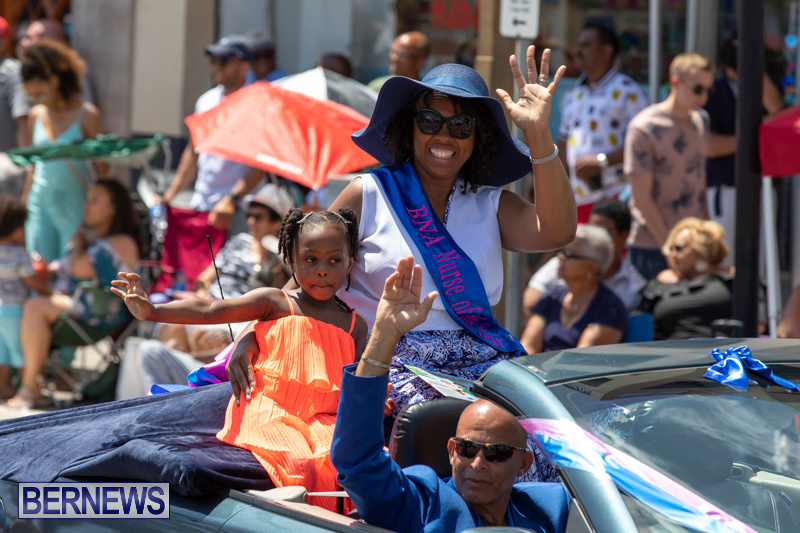 Bermuda-Day-Heritage-Parade-Bermudian-Excellence-May-24-2019-9771
