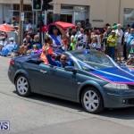 Bermuda Day Heritage Parade Bermudian Excellence, May 24 2019-9775